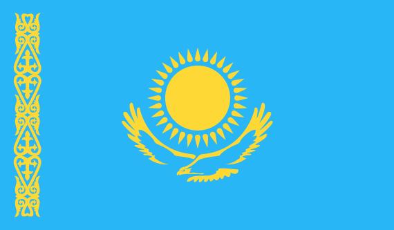 日本カザフスタン投資環境整備ネットワーク