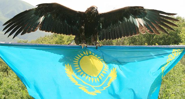 日本カザフスタン経済官民合同協議会