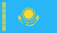 カザフスタン側協力機関・組織